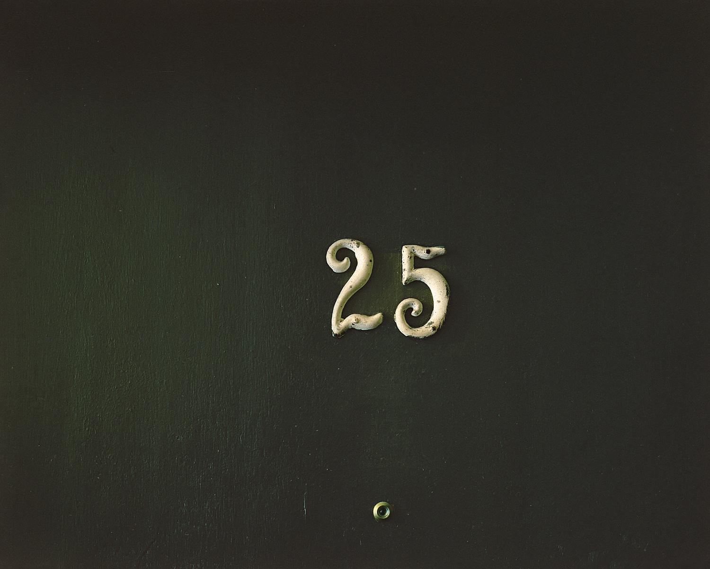 Lise Sarfati — 32